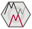 Mechanische Werkstatt Müller GmbH Logo